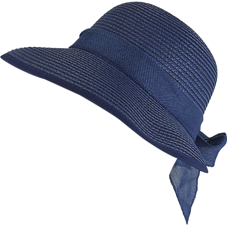 Platanitos 19018 Azul Sombreros de Vaqueros