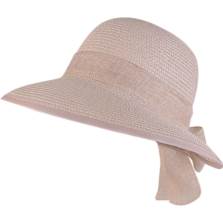 Platanitos 19018 Rosado Sombreros de Vaqueros