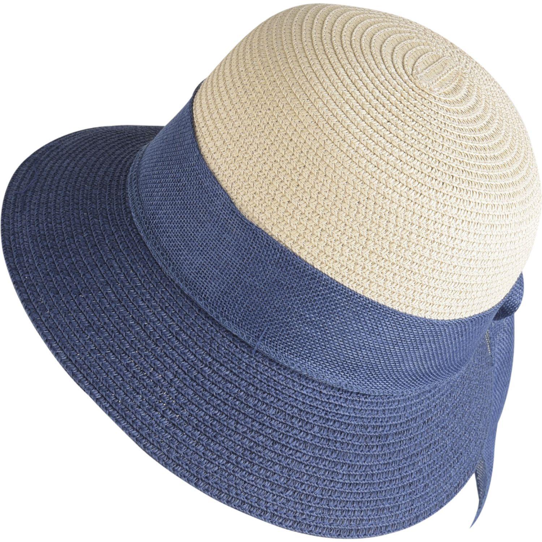 Platanitos 19138 Azul Sombreros de Sol