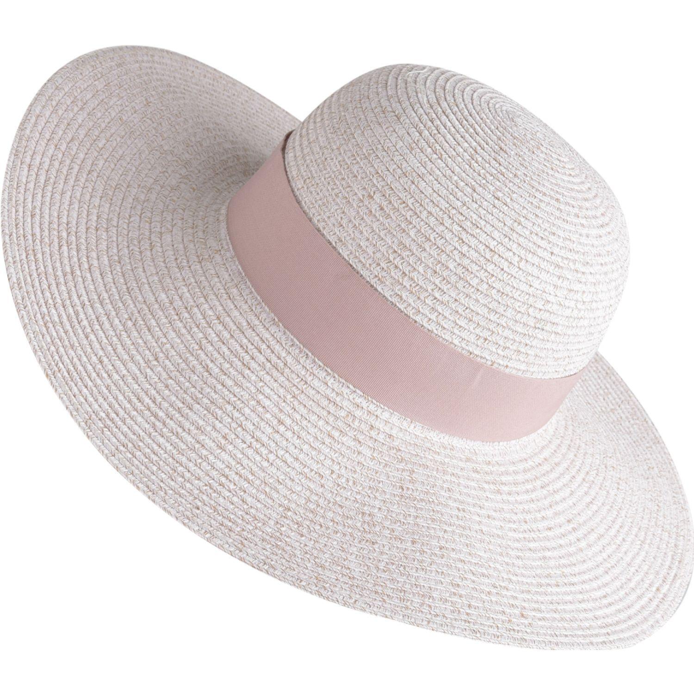 Platanitos 19116 Rosado Sombreros de Sol