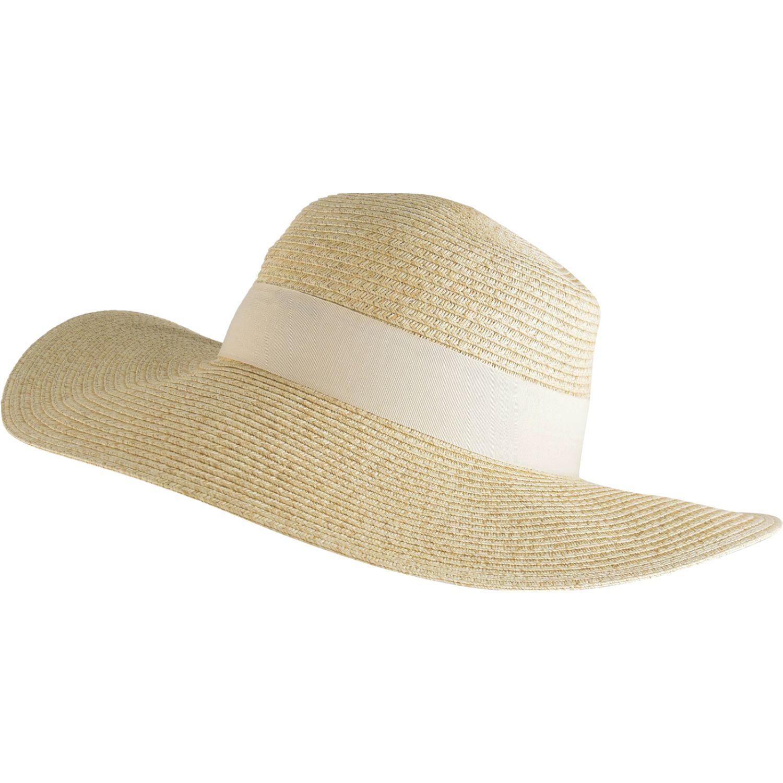 Platanitos 19116 Beige Sombreros para el sol