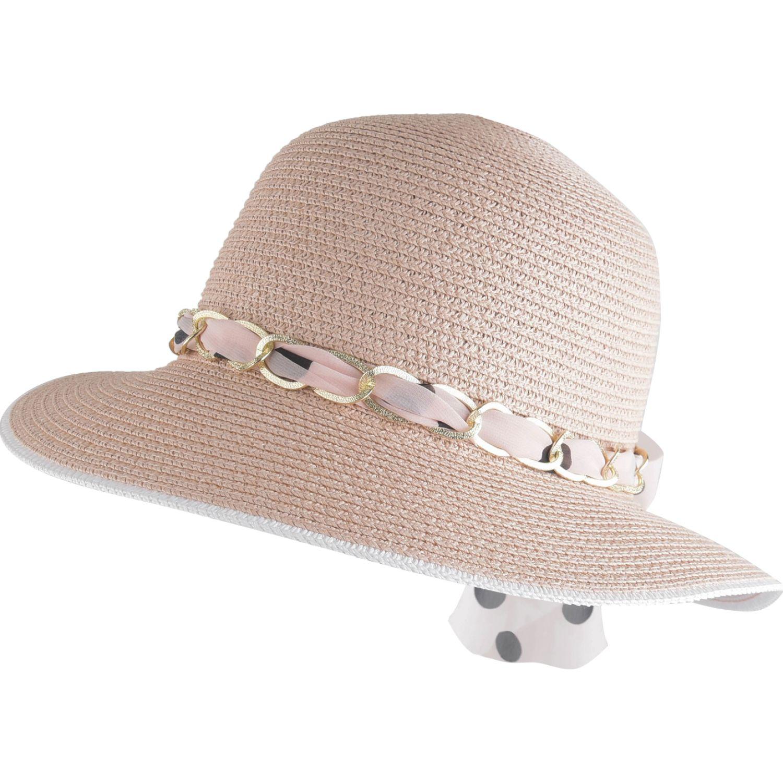 Platanitos 19060 Rosado Sombreros de Sol