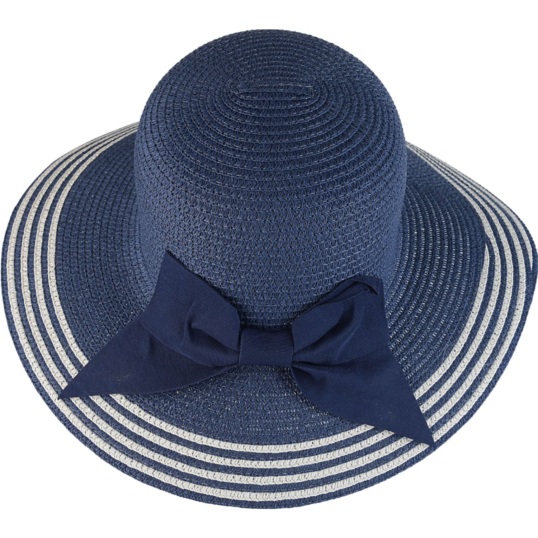 Platanitos 19135 Azul Sombreros de Sol