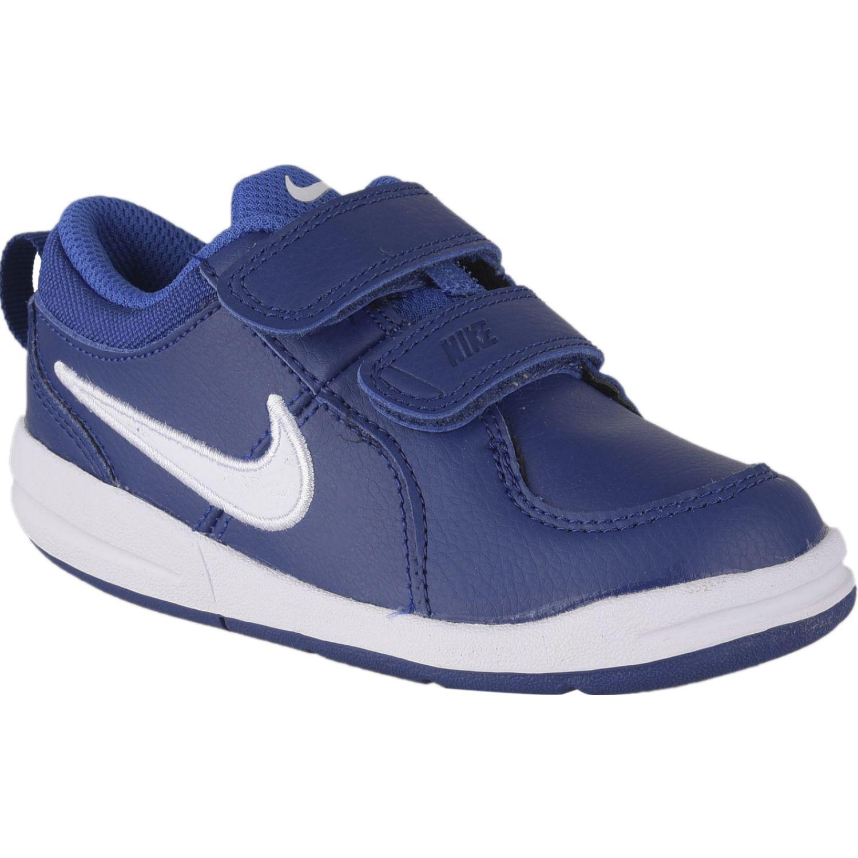 Nike pico 4 btv Azulino Walking
