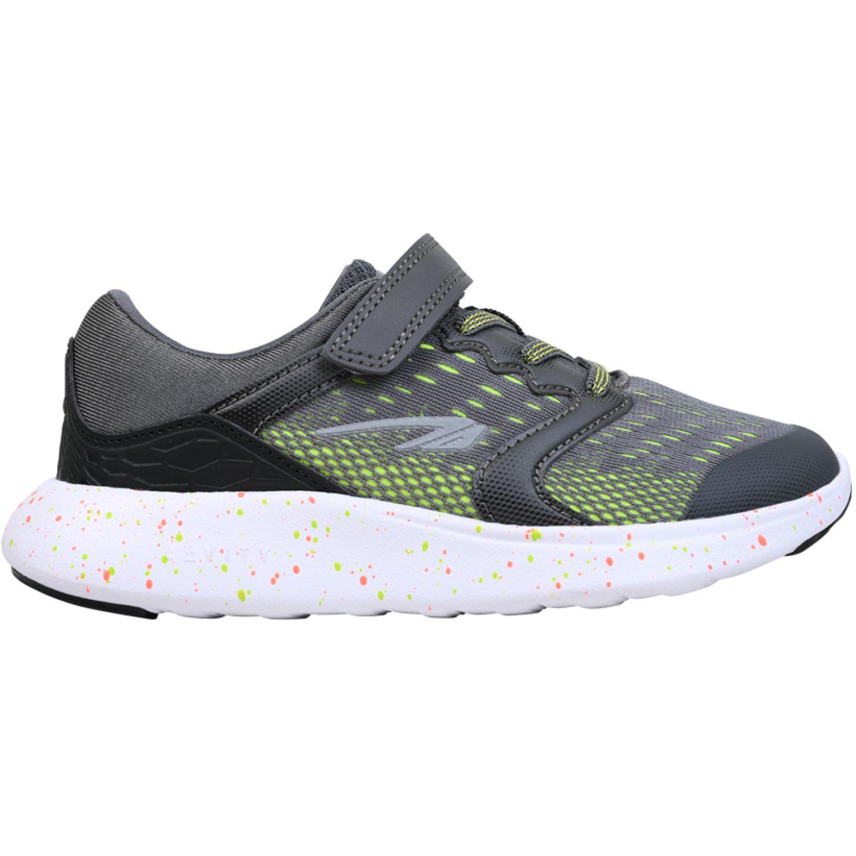 Colloky 487711 Plomo / gris Walking
