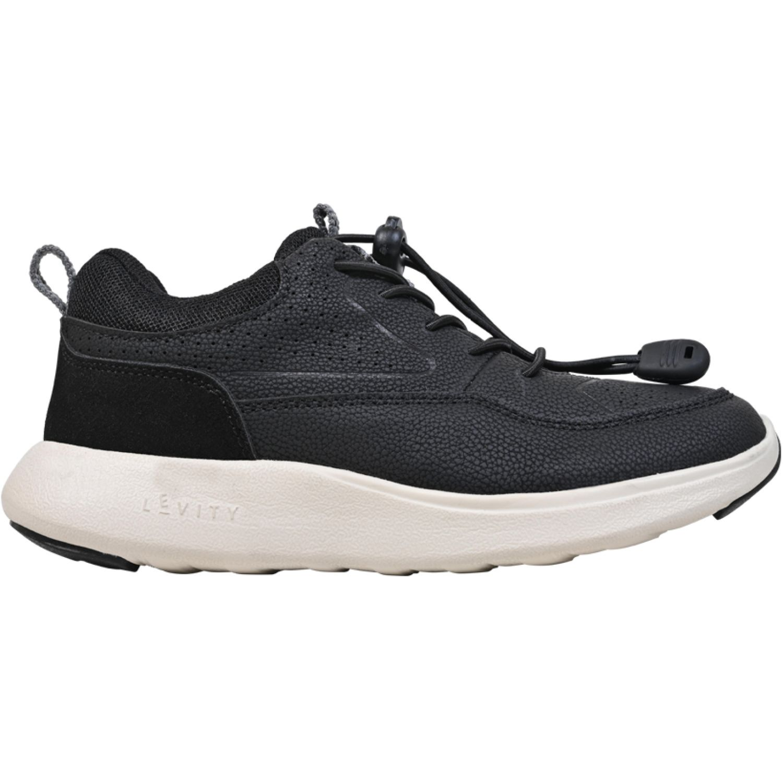 Colloky 510501 Negro / blanco Walking