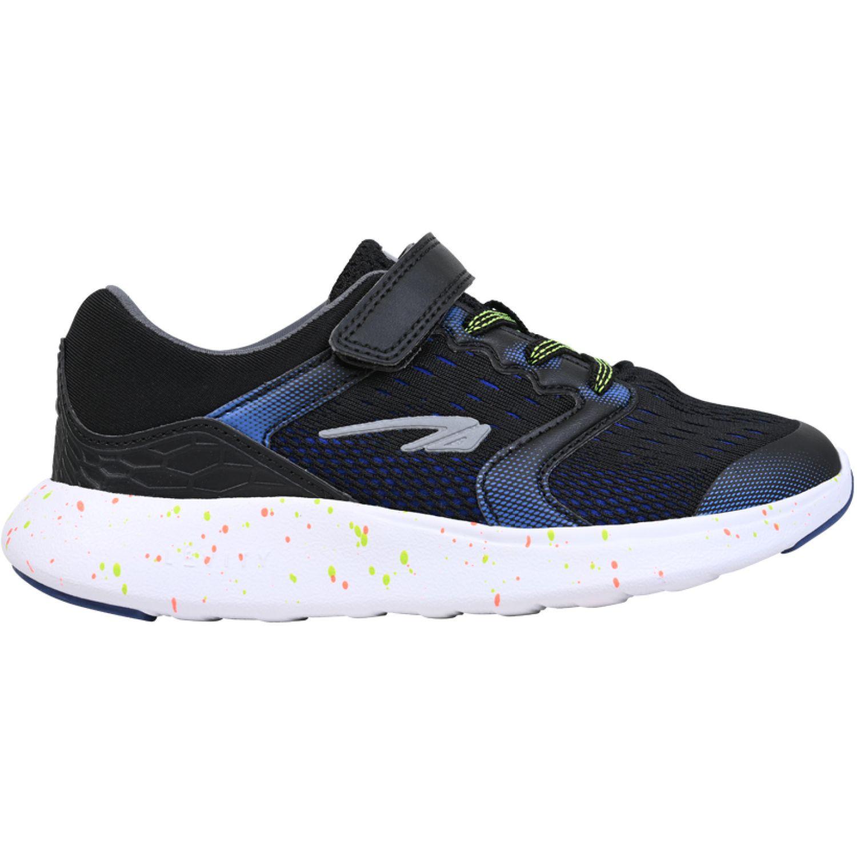 Colloky 587701 Negro / blanco Walking
