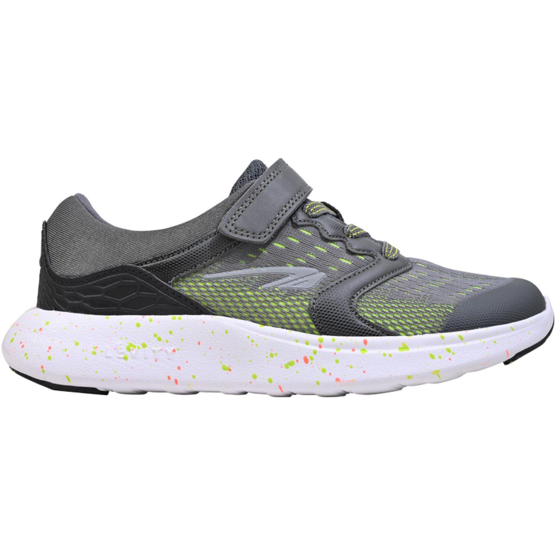 Colloky 587711 Plomo / gris Walking