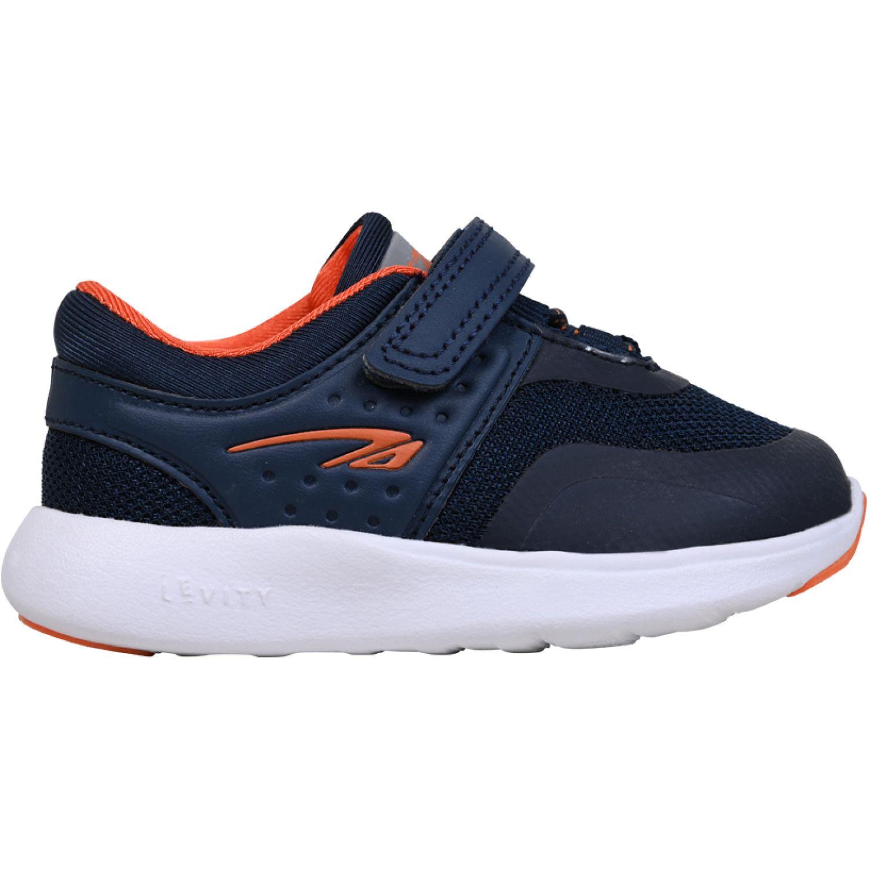 Colloky 389550 Navy Walking