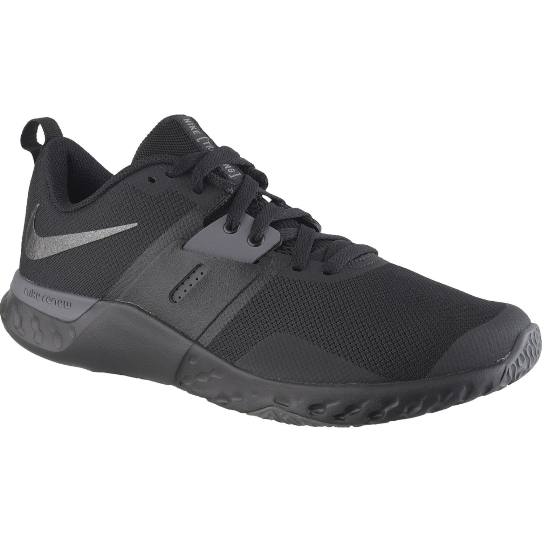 Nike nike renew retaliation tr Negro Hombres