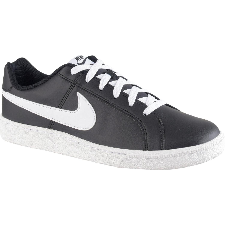 Nike Nike Court Royale Sl Blanco / negro Para caminar