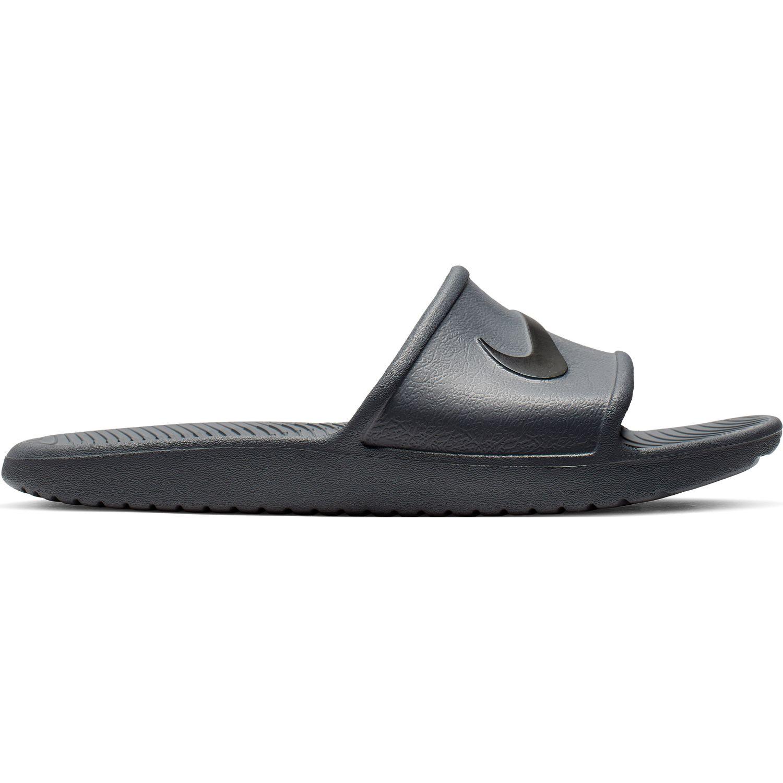 Nike Kawa Shower Plomo Para caminar
