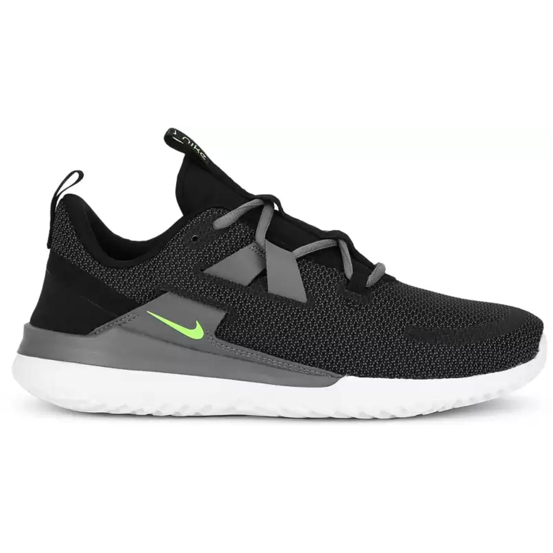 Nike NIKE RENEW ARENA SPT Negro Trail Running