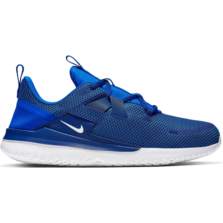 Nike Nike Renew Arena Spt Azulino Running en pista