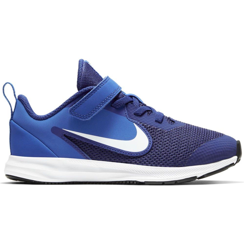 Nike nike downshifter 9 psv Azul Muchachos