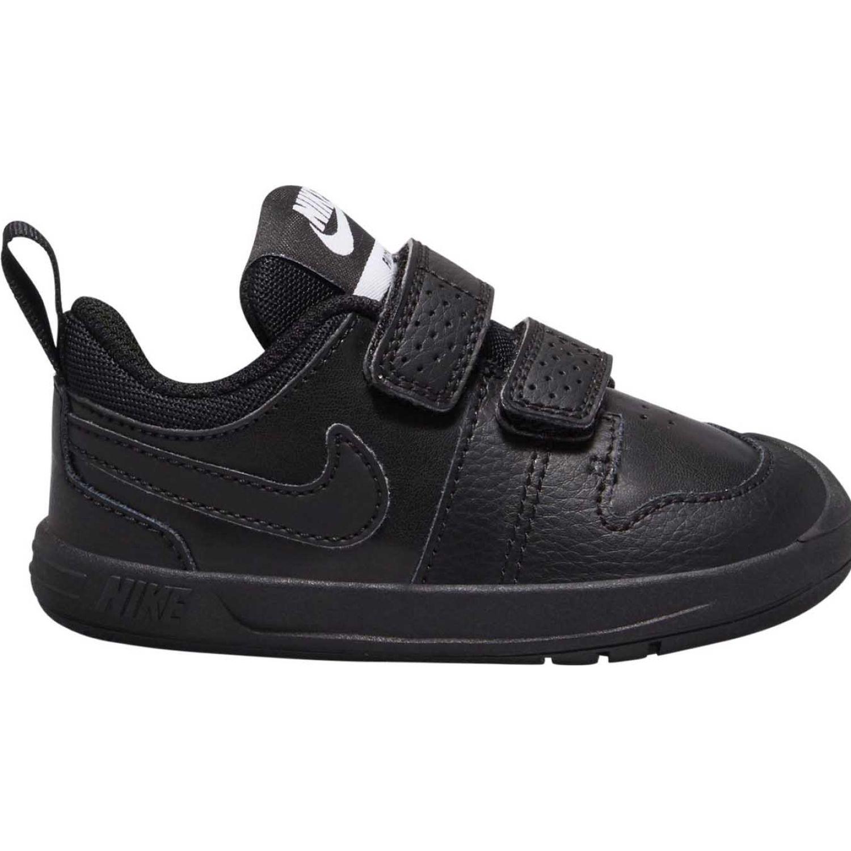 Nike Nike Pico 5 Tdv Negro Niños