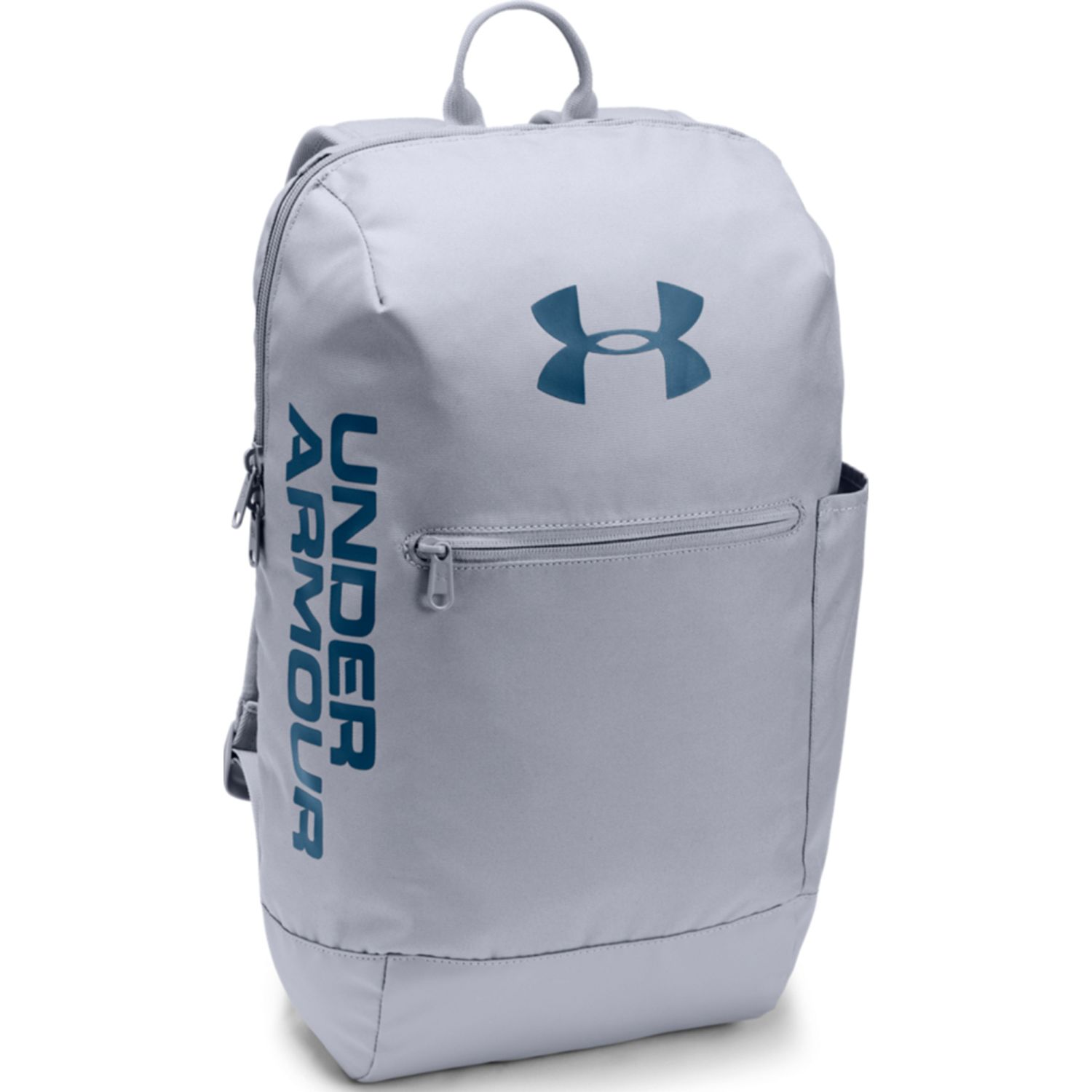 Under Armour ua patterson backpack Gris Mochilas Multipropósitos