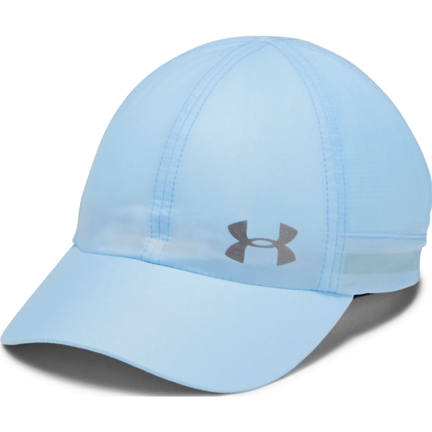 Under Armour ua fly by cap Celeste Gorros de Baseball