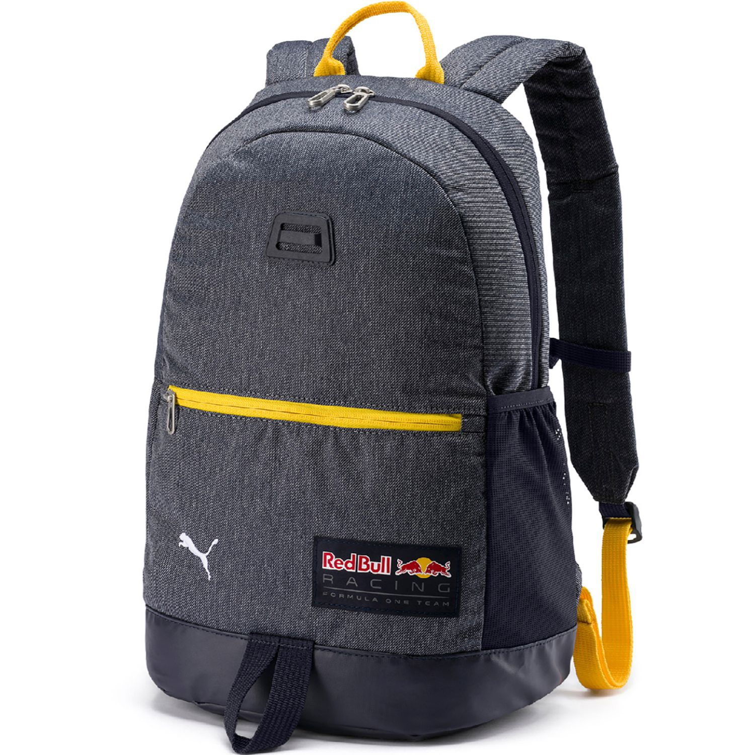 Puma rbr lifestyle backpack Azul Mochilas Multipropósitos