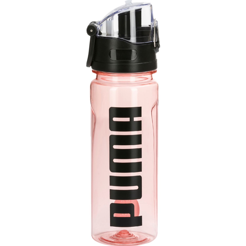 Puma PUMA TR Bottle Sportstyle Rosado Botellas de agua