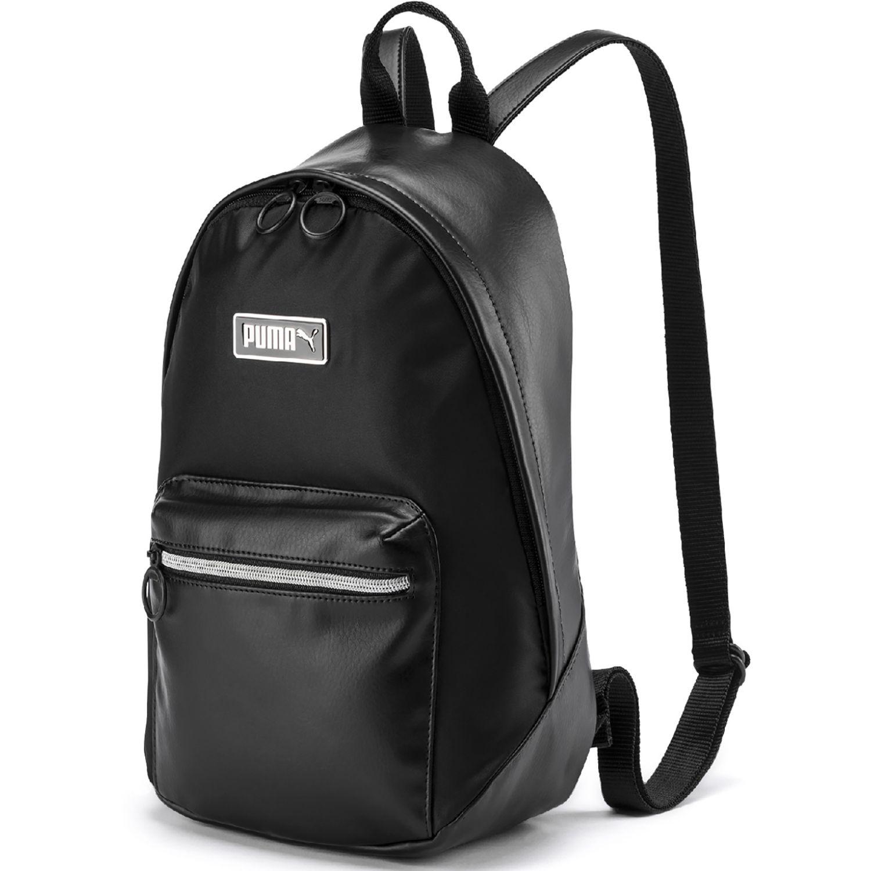 Puma prime classics archive backpack Negro Mochilas Multipropósitos