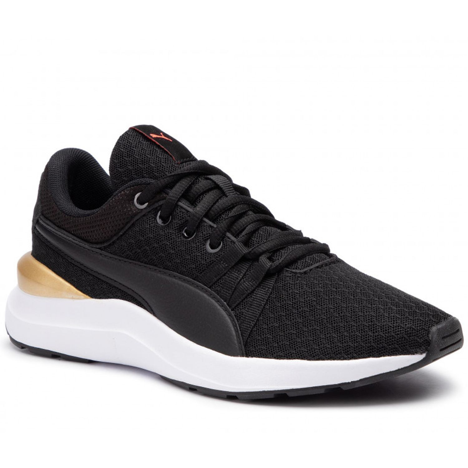 Puma Adela Core Negro Walking