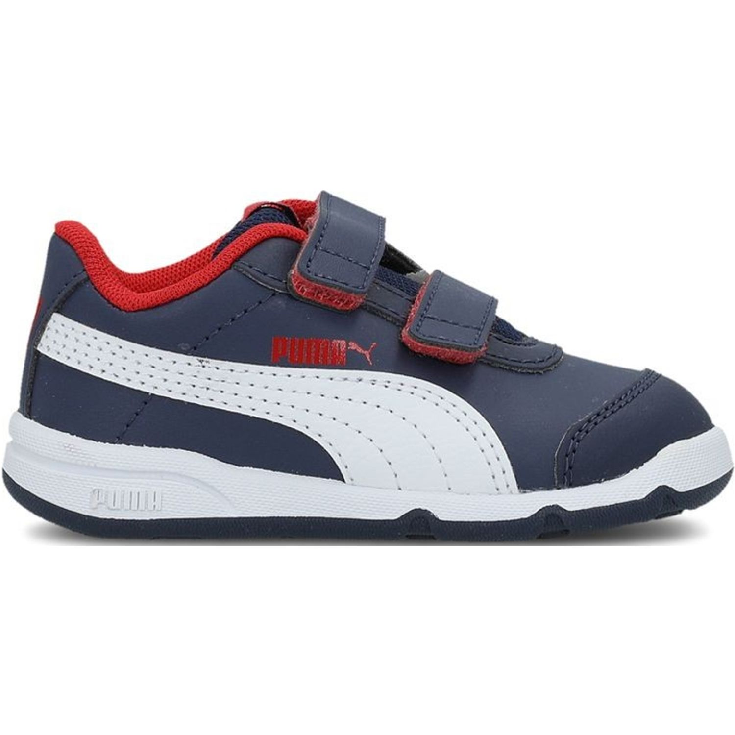 Puma stepfleex 2 sl ve v inf Azul Walking