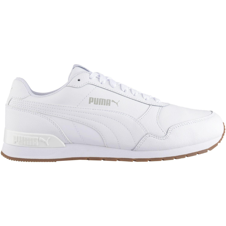 Puma St Runner V2 Full L