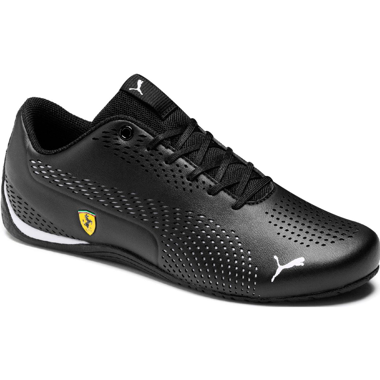 Puma Drift Cat 4 MAMGP, zapatillas deportivas para hombre