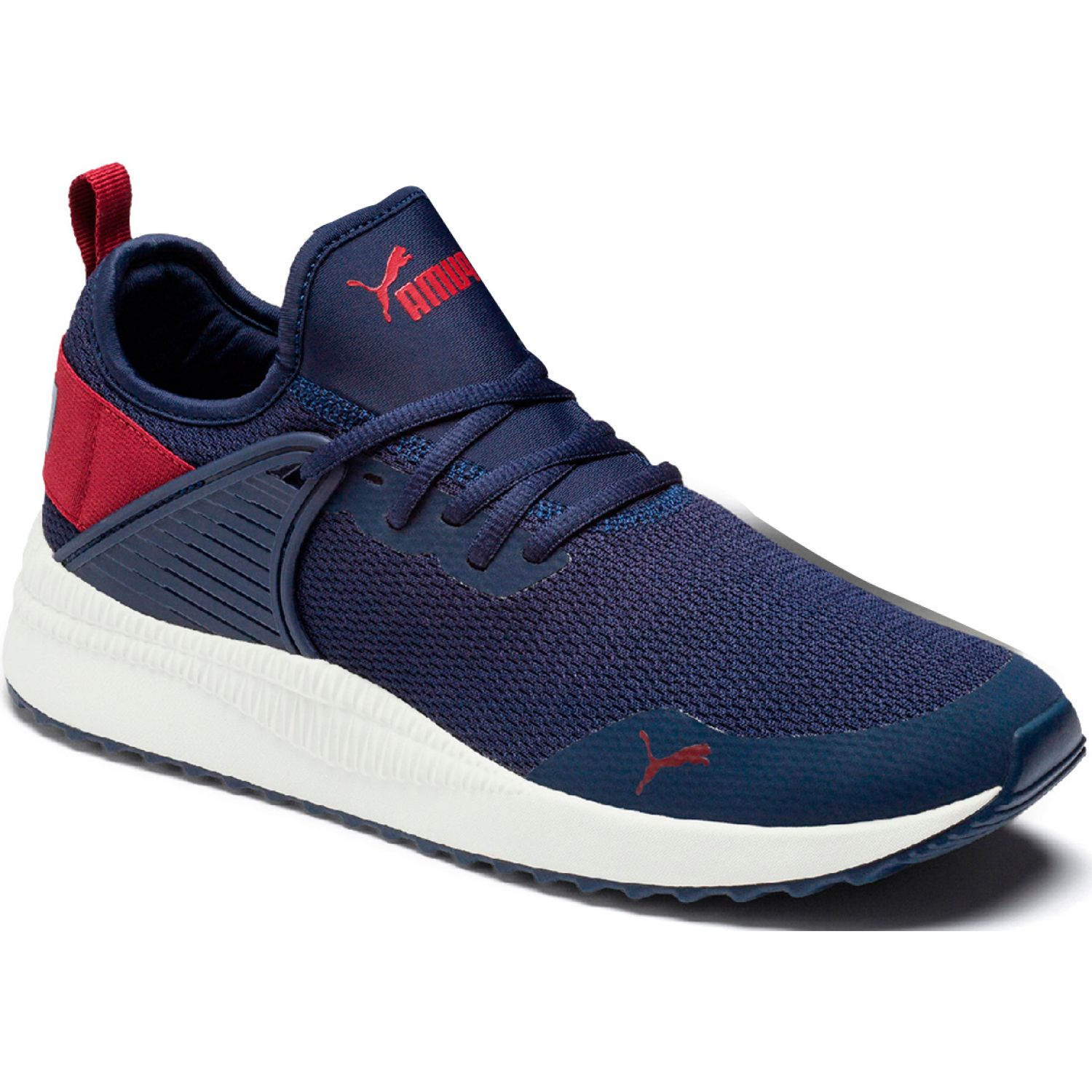 Puma PACER NEXT CAGE CORE Azul Walking