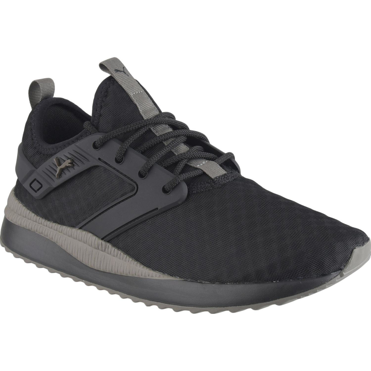 Puma Pacer Next Excel Core Negro Walking