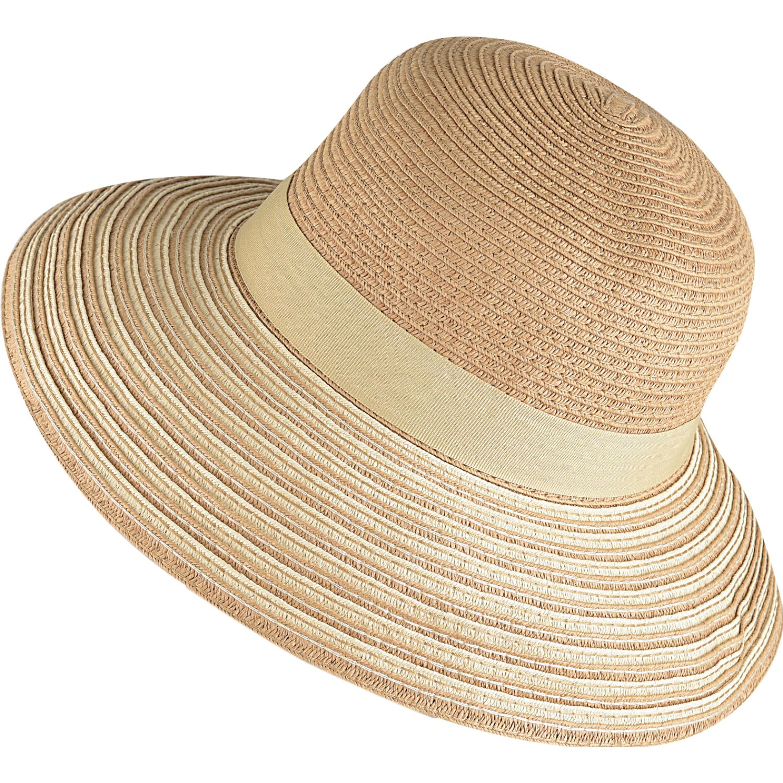 Platanitos v32-14 Beige Sombreros de Vaqueros
