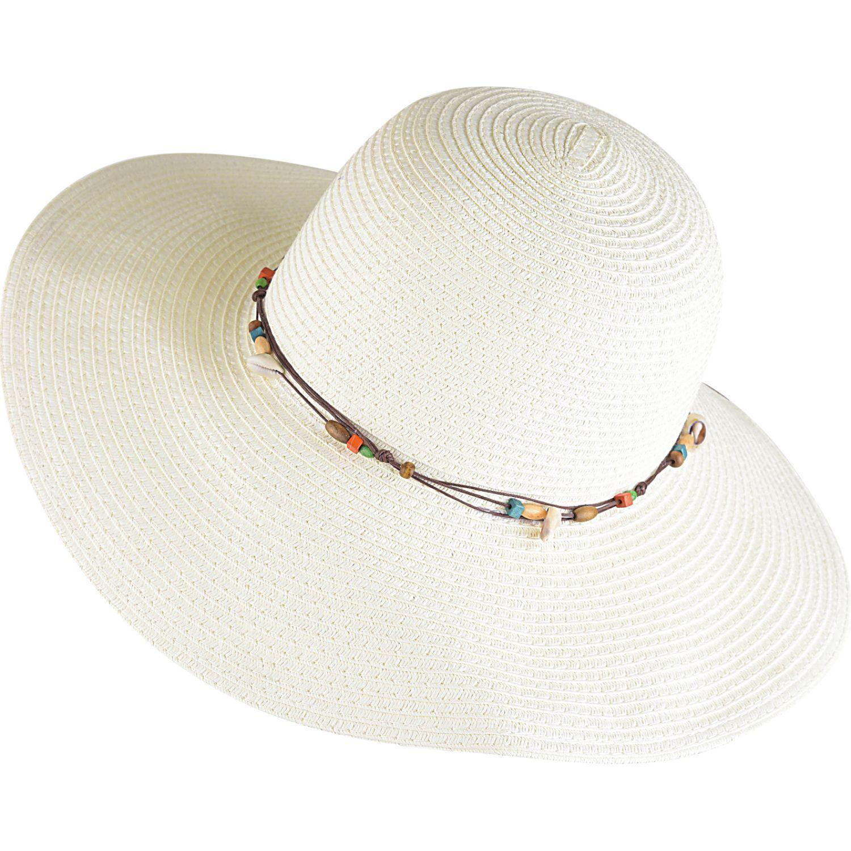 Platanitos V4-25 Beige Sombreros para el sol