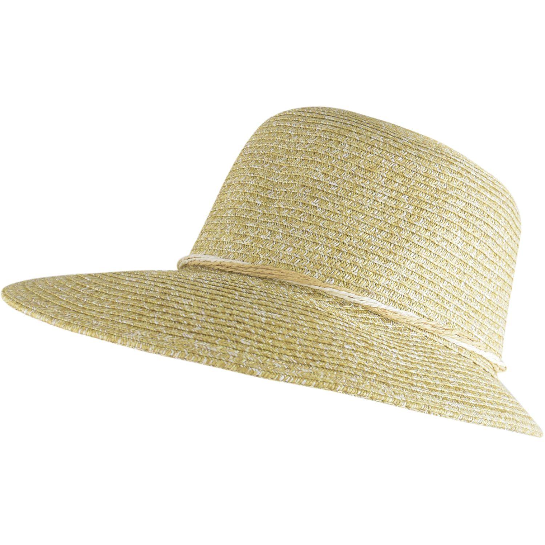 Platanitos V48-9 Marron Sombreros de Sol