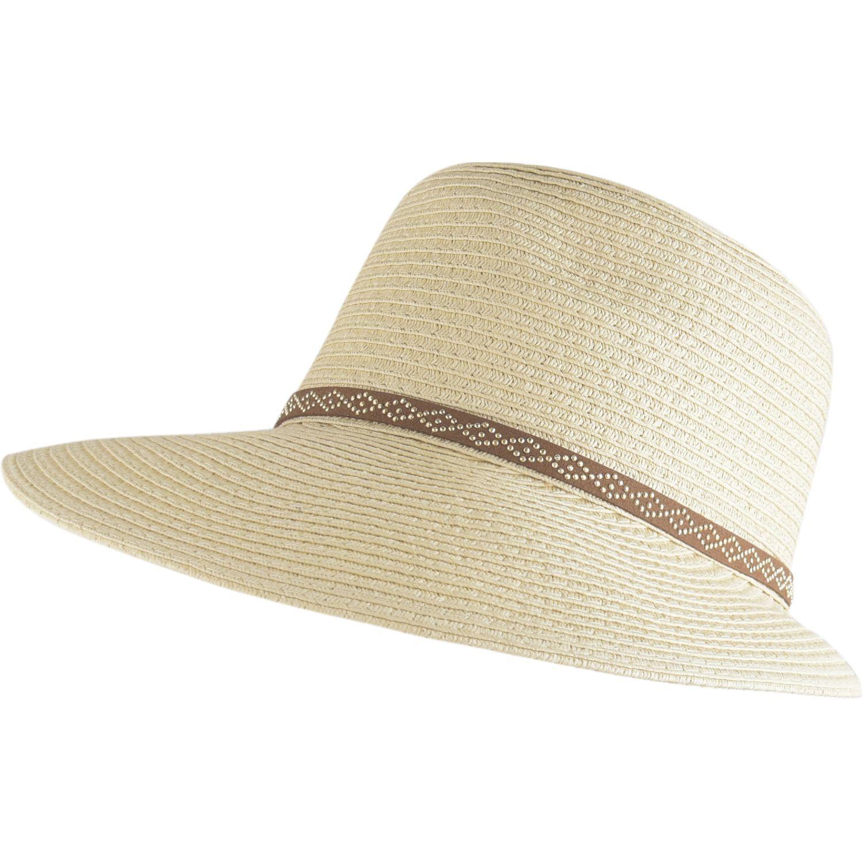 Platanitos U48-9 Beige Sombreros para el sol