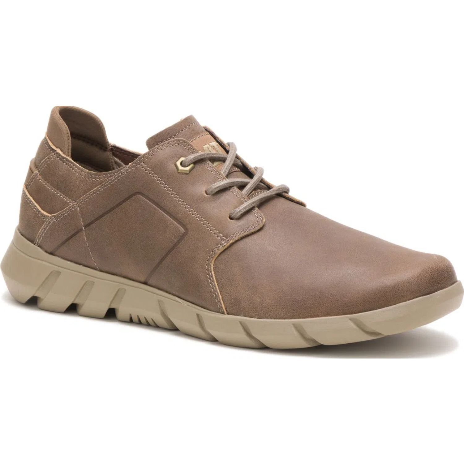 CAT OVERVIEW Topo Oxford & Derby