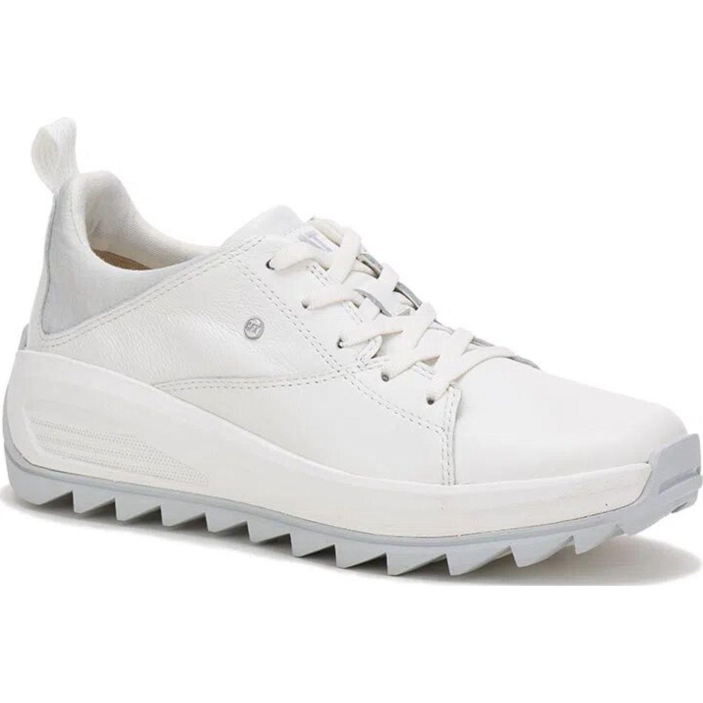 CAT Upfront Blanco Zapatillas de moda