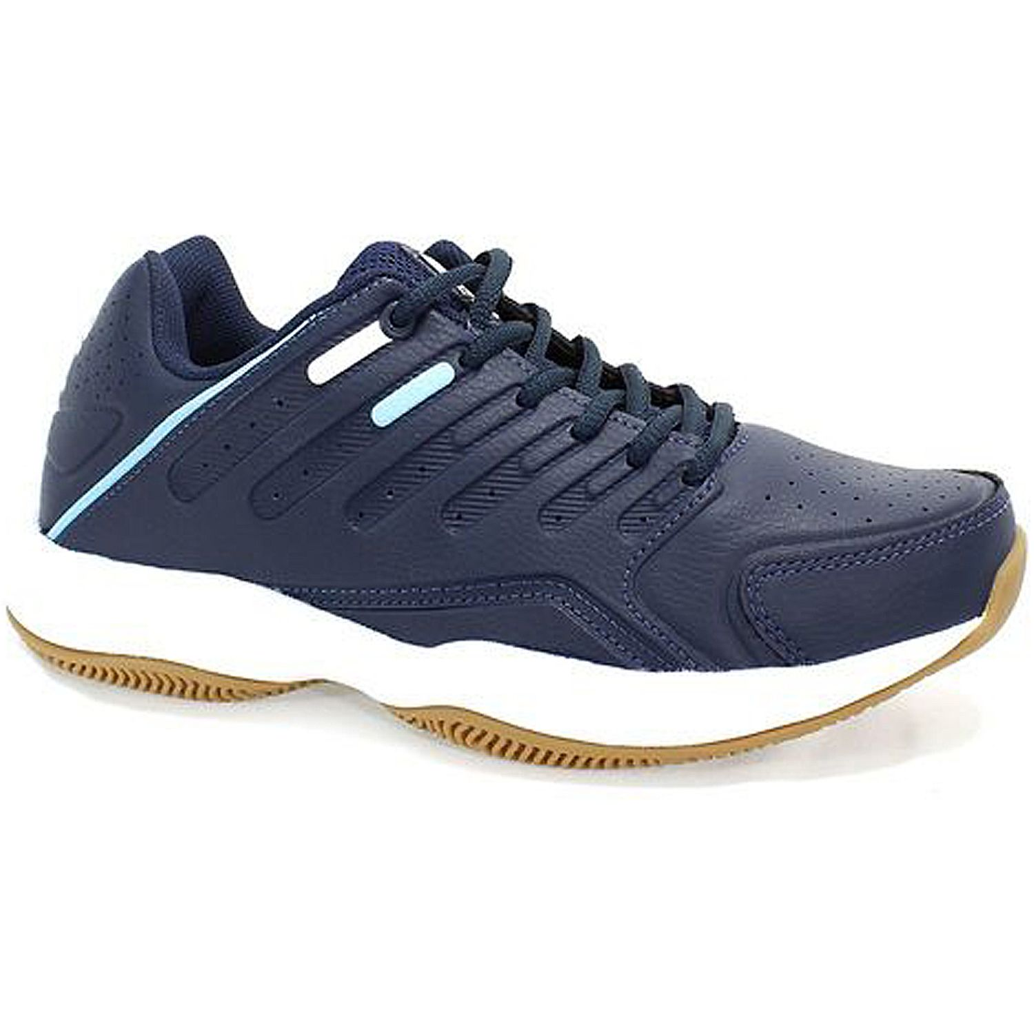 Fila Fila Lugano 6.0 Navy Walking