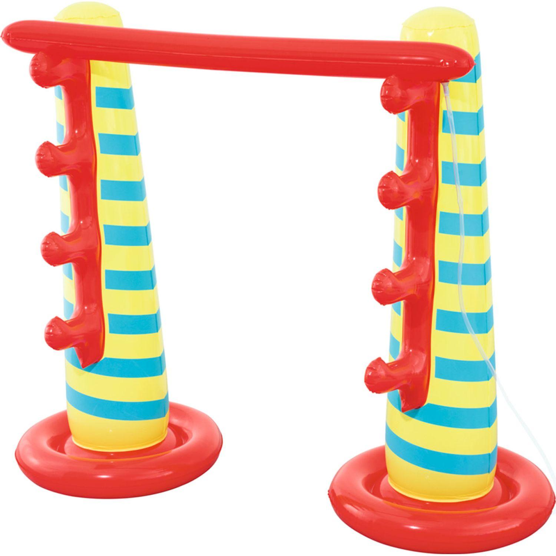 BESTWAY Limbo Chispeante Varios Juegos y manualidades de fiesta