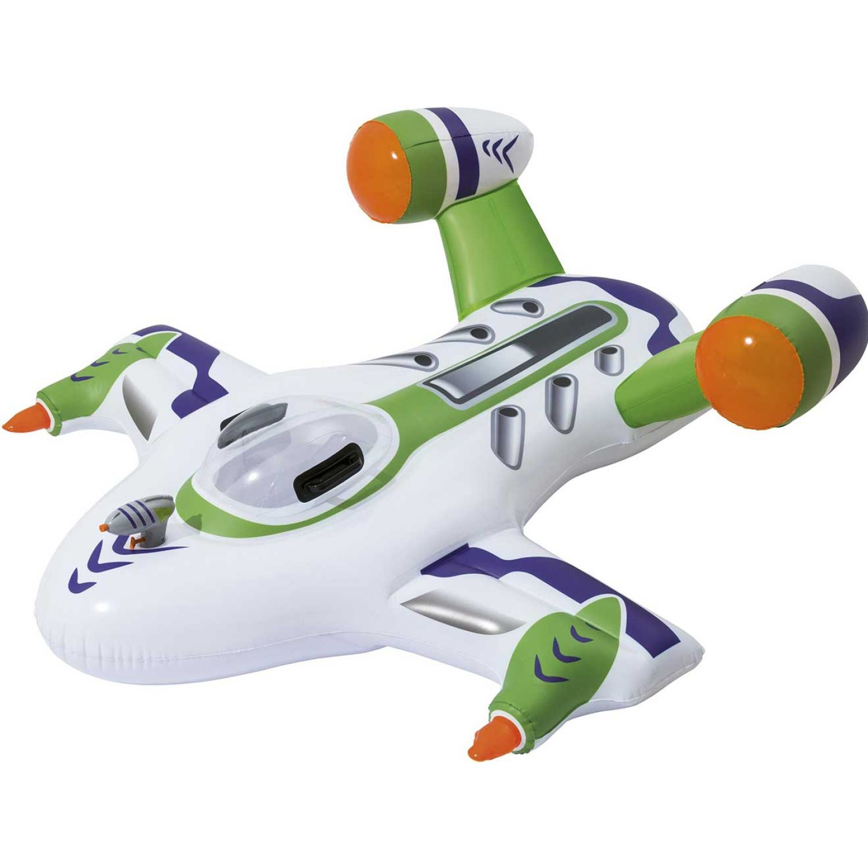 BESTWAY Flotador Jet para montar Varios flotador