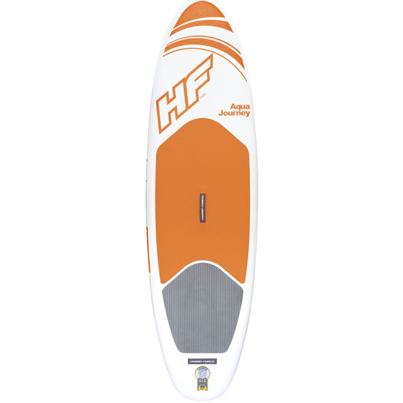 BESTWAY Paddle Aqua Paseo Varios Tabla de surf de remo