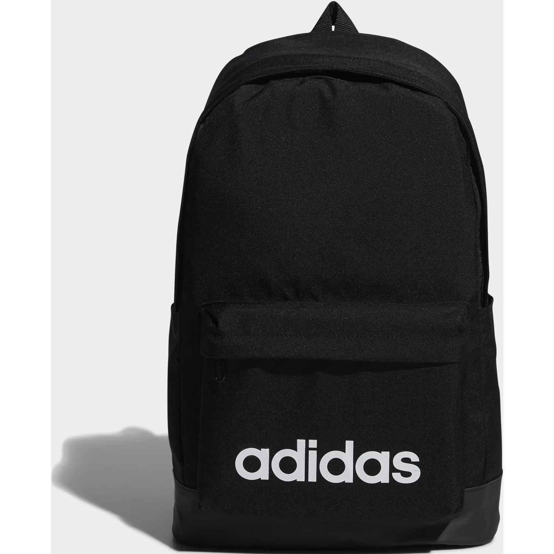 Adidas clsc xl Negro Mochilas Multipropósitos