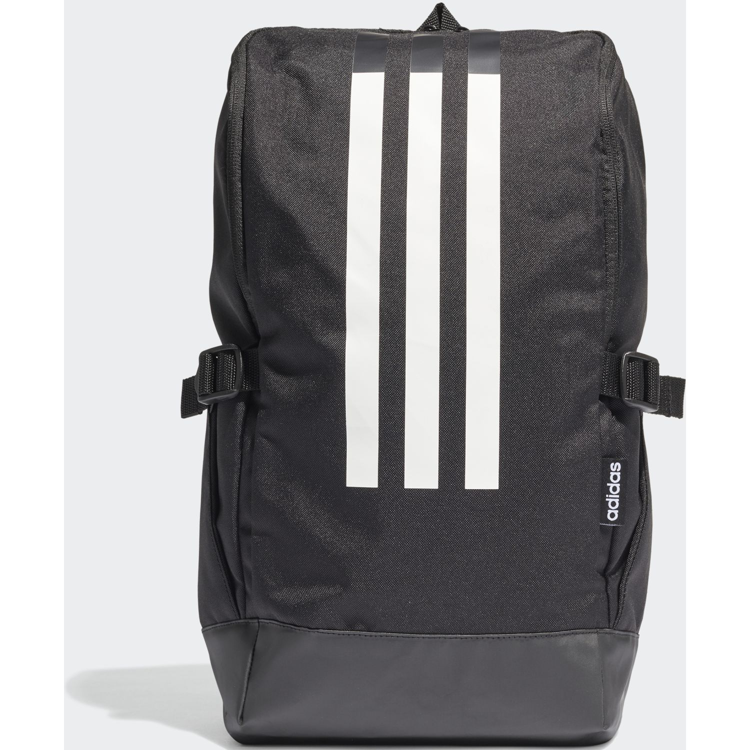 adidas 3s Rspns Bp Negro / blanco Mochilas multipropósitos