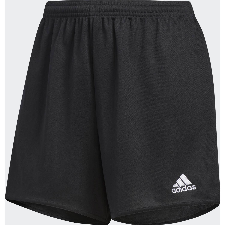 Adidas PARMA 16 SHO W Negro Shorts Deportivos