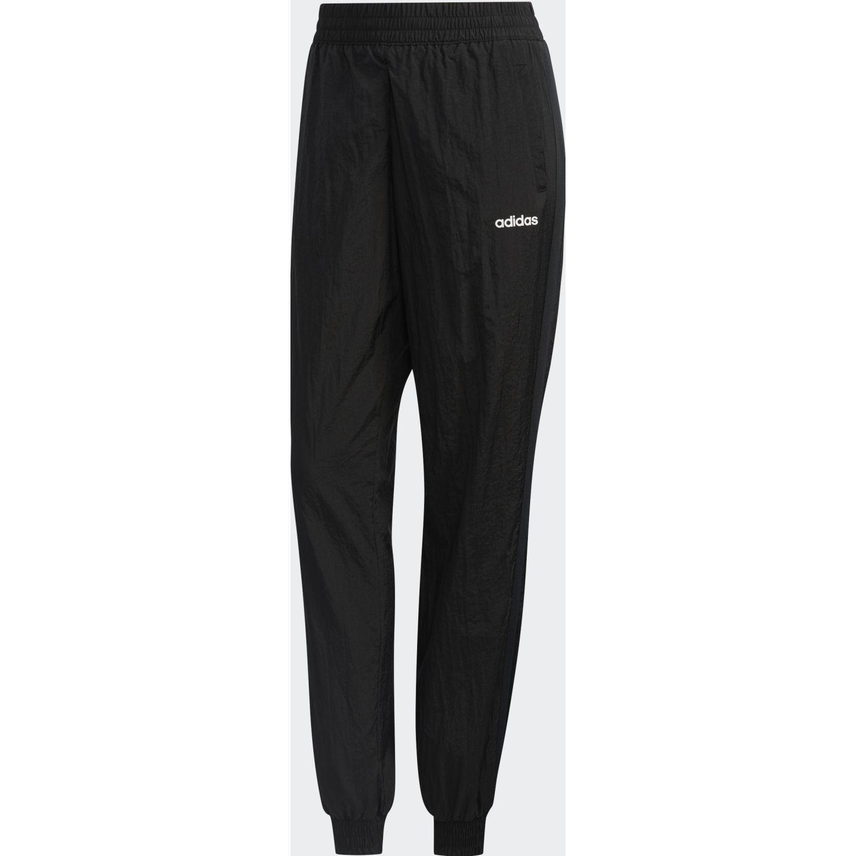 Adidas W FAV TP WV Negro Pantalones deportivos