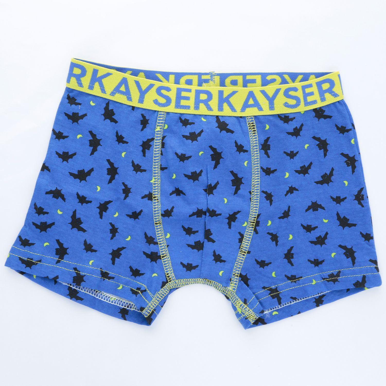Kayser 97.52 AZUL Bóxeres