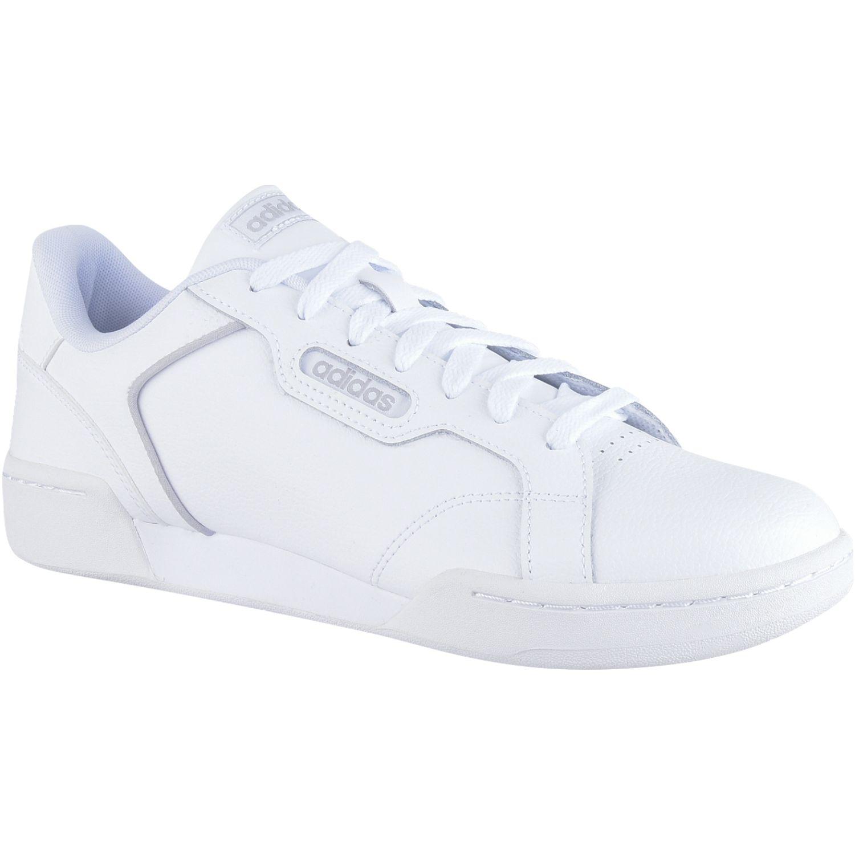 Adidas Roguera Blanco Hombres