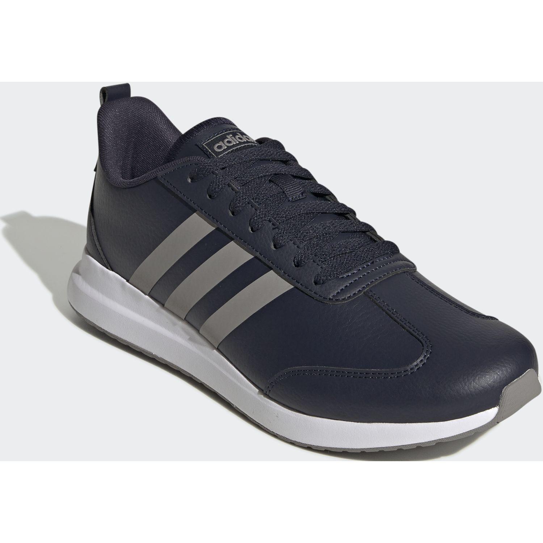 Adidas run60s Azul / gris Running en pista