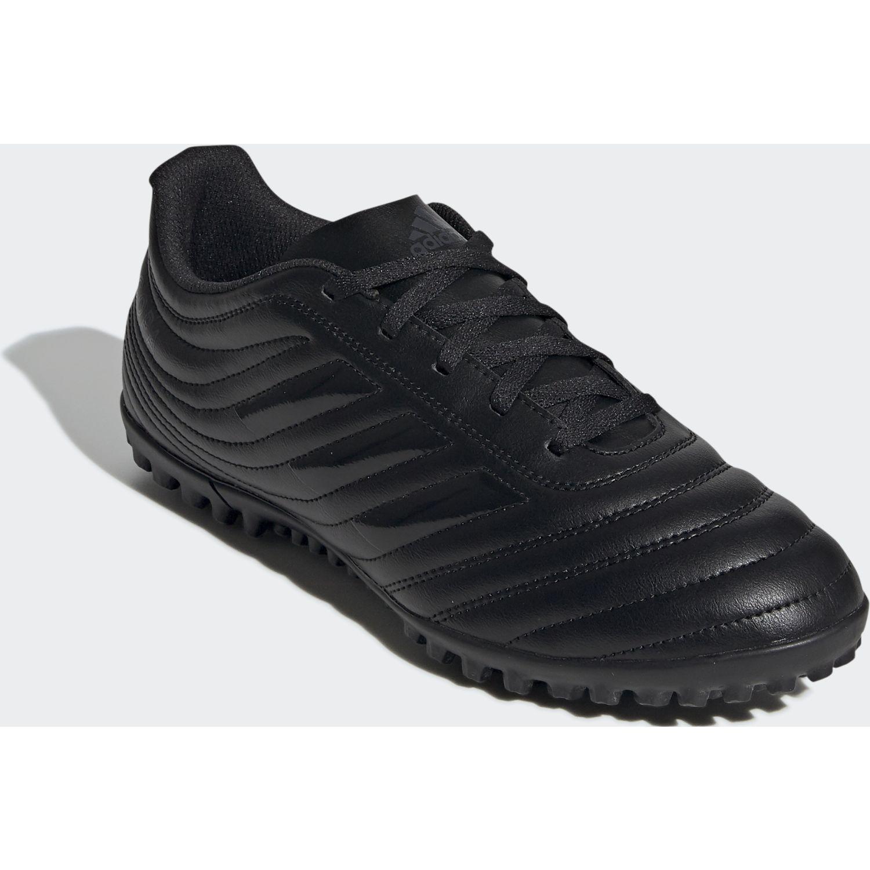 Adidas COPA 20.4 TF Negro / negro Hombres