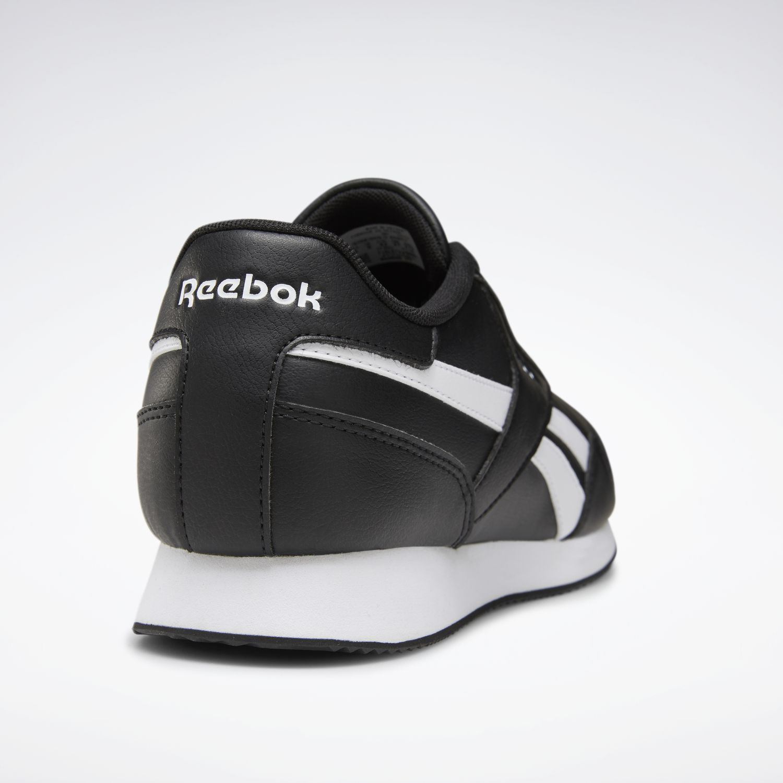 Reebok Reebok Royal Cl Jogger 3